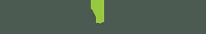Vancouver-CPA-Opsahl-Dawson-Logo