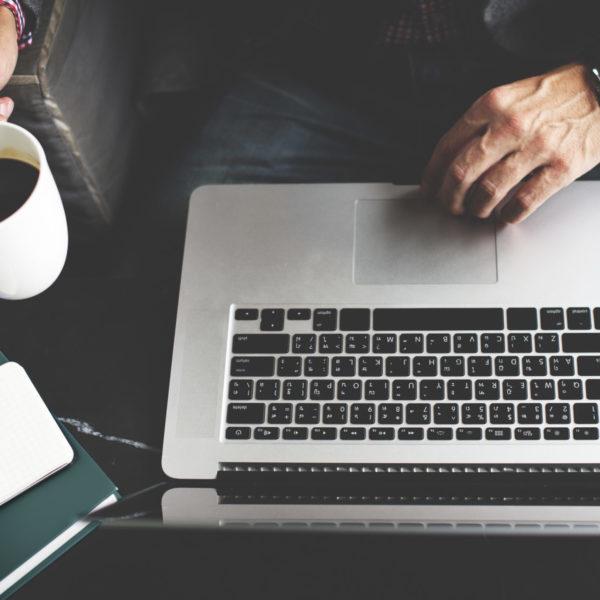 web design and marketing vancouver wa