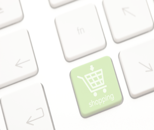 ecommerce web design vancouver wa