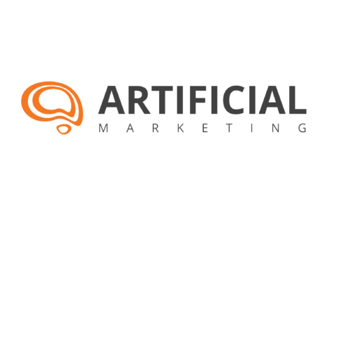 Artificial Marketing - Web Design Company