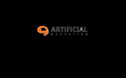 artificial marketing - web design company
