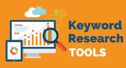 keyword research local seo vancouver