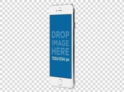 local mobile marketing vancouver wa